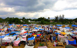 haiti_tents_sm