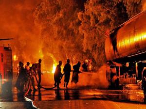 2012-09-12_Karachi_fire