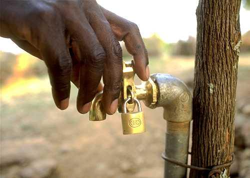 Locked_tap_c