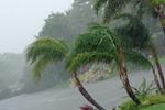 TtropicalStormFay2008_150