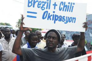haiti_protest_2011_09_15
