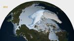 Arctic2012_sm