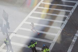 bostonmarathon-a300