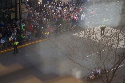 bostonmarathon-b