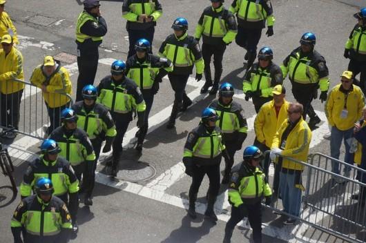 bostonmarathon-c