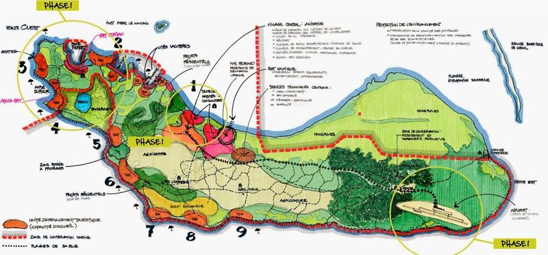 Ileavache_map_tourismplans_800
