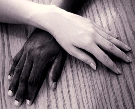 racism-i