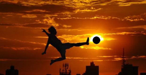 01_SoccerSun