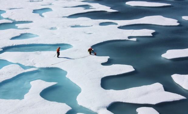 Antarctica-a