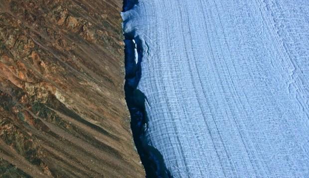 Antarctica-c