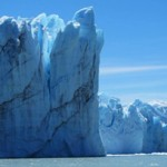 <!--:en-->Antarctica's Accelerating Melt: Massive Sea Level Rise in Decades<!--:-->