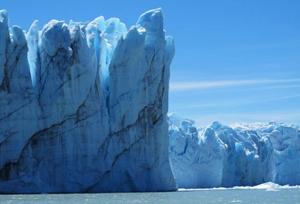 Antarctica-e