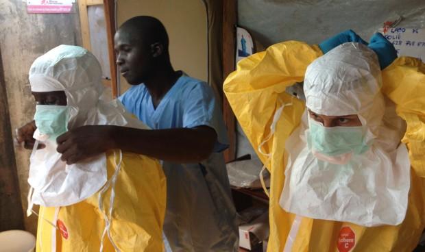 ebola-d4