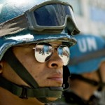 <!--:en-->Brazil Tests Military Technology in Haiti, Trains Rising UN Troop Numbers<!--:-->
