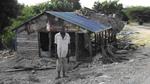 Haiti-DR-b150