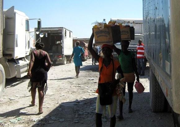 Haiti-DR-f
