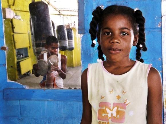 Haiti-DR-l