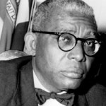 <!--:en-->Francois Duvalier Interview in English, 1968<!--:-->