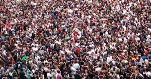 overpopulation-a300