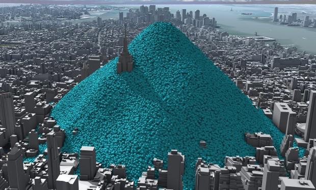 overpopulation-c