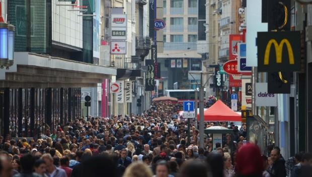 overpopulation-i