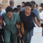 <!--:en-->Haiti's Travesty of Justice: Police Goons Not Tried in Journalist Beating<!--:-->