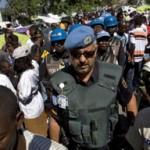 <!--:en-->Reconstitution of Haiti's Tontons Macoutes and Their Fusion with MINUSTAH<!--:--><!--:fr--> | Le retour des macoutes en Haïti pour une MINUSTAH permanente<!--:-->