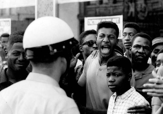 MLK-lessons-g
