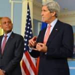 <!--:en-->Haiti: Clinton's Puppet Martelly Must Go<!--:-->