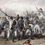<!--:en-->Hypothesis for a New Revolution in Haiti<!--:--><!--:fr-->L'hypothèse d'une nouvelle révolution en Haïti<!--:-->