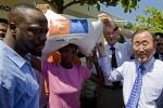 haiti_bankimoon_billcliton