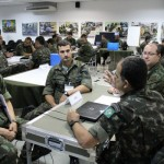 <!--:en-->Yet More Brazilian Military Train to Take Command in Haiti<!--:--><!--:pt--> | Militares treinam para exercer comando no Haiti<!--:-->