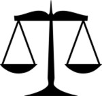 scales-of-justice-hi copy