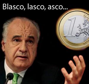 blasco-lasco-asco