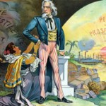 Imperial Monroe Doctrine in Force: Quiet Coups in Latin America, the Case of Ecuador