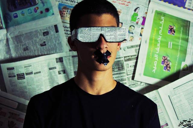 AhmadHammoud-Blindedbyjournalism