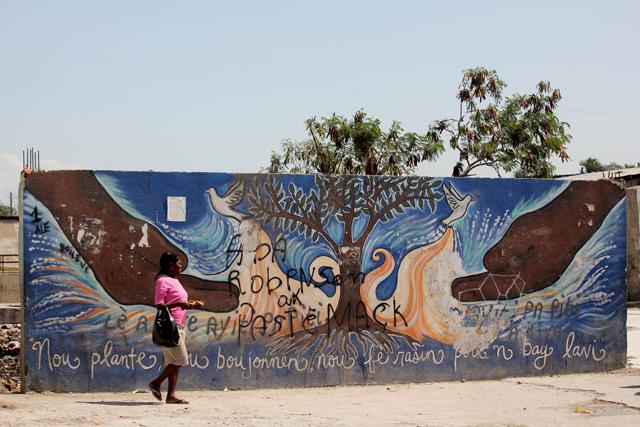 AndreMellagi-CiteSoleil-mural