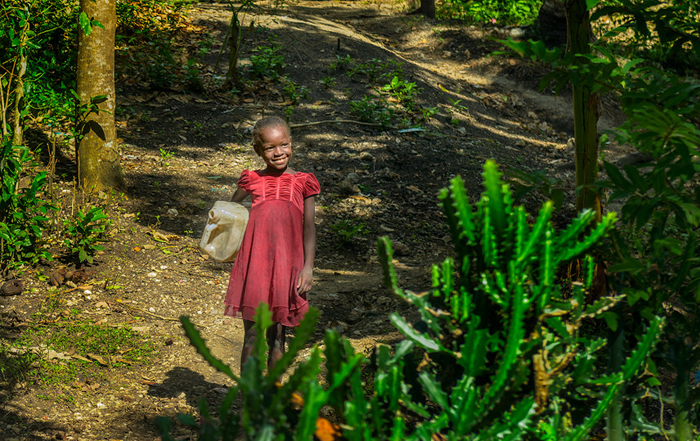 BlueSkyzStudios-Haiti-a