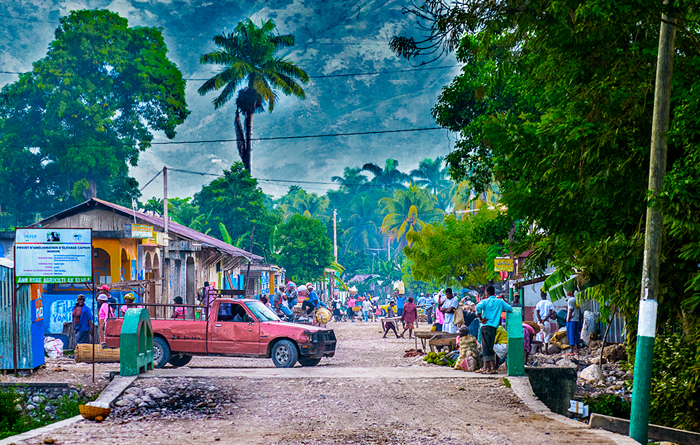 BlueSkyzStudios-Haiti-b