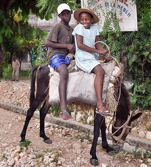 BlueSkyzStudios-Haiti-e