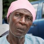 Peuple Haitien: Retrouvons Notre Dignité