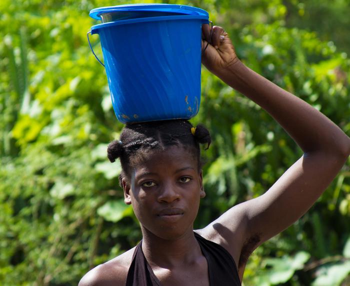 RonSavage-Haiti-d