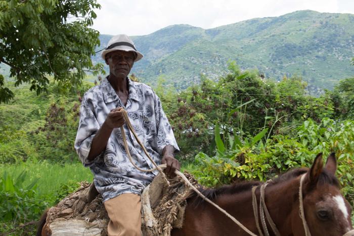 RonSavage-Haiti-e