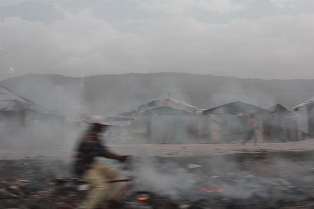 RonSavage-Haiti-z