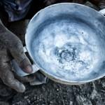 Amaral Duclona: Bogeyman of Haiti's Foreign Occupation