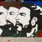 Cuba: Détente ou Trama Imperial daDoutrina Monroe?