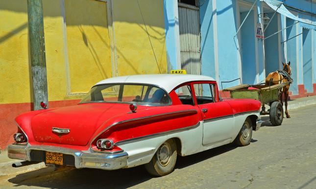 Cuba-i