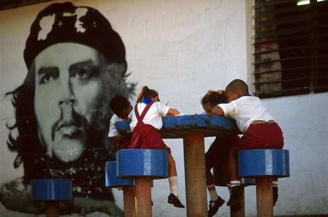 Cuba-j