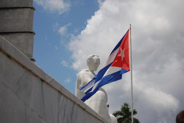 Cuba-ll