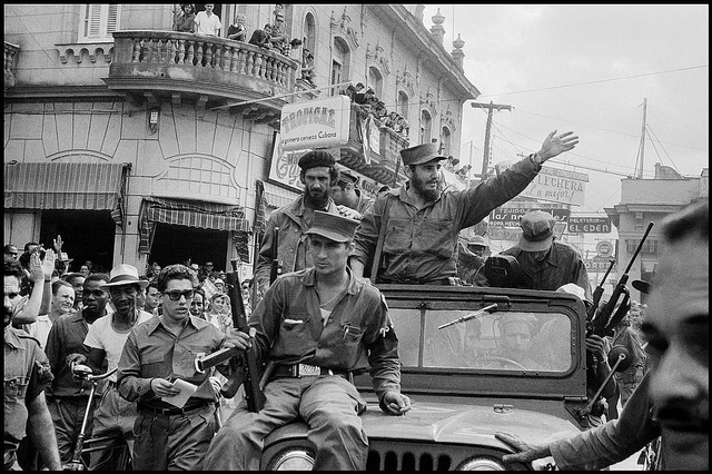 Fidel1959